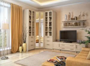 Где купить мебель для дома и дачи в Санкт-Петербурге